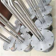金冠牌-SRY2管状电加热器