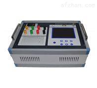 三级承试电力设施许可证办理标准