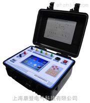 JYM-3HA電流互感現場測試儀