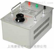 JYM-96電流互感器負荷箱