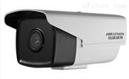 供应海康威视DS-2CD3T26(D)WD-I3/I5/I8星光级红外阵列筒型网络摄像机