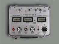 江苏电力承试三级资质设备试验标准有哪些?