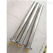 優質-HRY3型護套式電加熱器