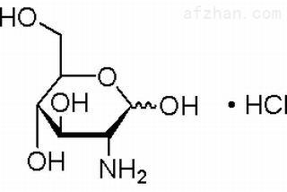 盐酸氨基葡萄糖