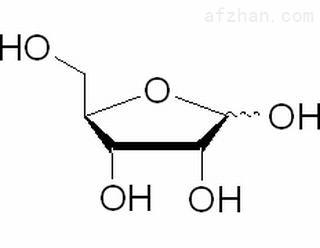 异性树胶糖
