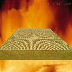 耐火岩棉板批发厂家