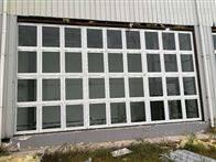 化工厂泄爆窗 厂家定制直销 量大可上门安装