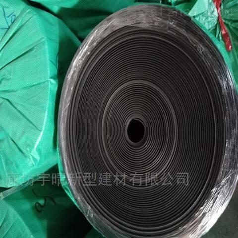 辐射交联聚乙烯热收缩带型号报价