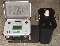 VLF程控超低频高压发生器