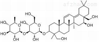 柴胡皂苷B2