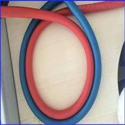 浮山县B2级橡塑保温管高端节能产品