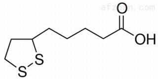 DL-α-硫辛酸