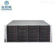 標準4U機架服務器 云存儲雙路主機 定制廠家