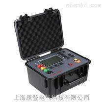 ES3000 數字式接地電阻測試儀