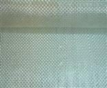 硅胶防火布灭火毯