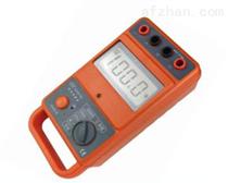 KDFC-2Gh SPD綜合測試儀