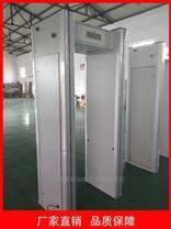涿州手机安检门手机信号检测门