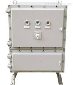 500VA防爆变压器箱