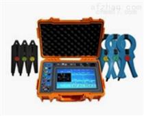 DM232B高压无线电能计量现场检测装置