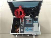 上海市三级承试电力设施许可证办理标准