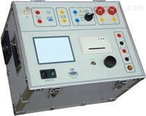 RH800係列互感器特性綜合測試儀