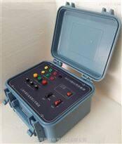 ZR5单相负载箱