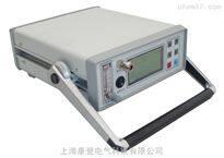 WL-IV型智能微水测量仪
