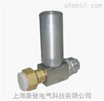CXPWZSF6微水、密度在線監控係統