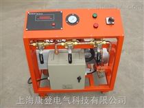 CXC3000SF6抽真空充氣裝置