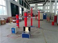 上海市四级承试资质设备申报材料