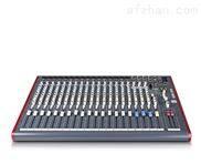 太原ZED-22FX 模拟调音台制造厂家