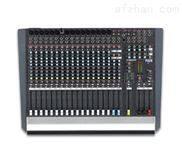 上海PA20多功能模拟调音台生产商