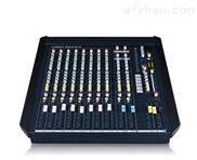 南通高品质紧凑型模拟调音台供应价格