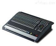 滁州PA20-CP多功能模拟调音台售价