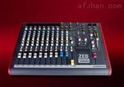 漳州ZED-6FX模拟调音台全国热销