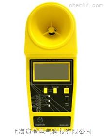 AR600E超声波线缆测高仪