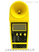 AR600E超聲波線纜測高儀