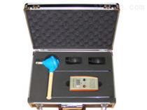 WG-16-500KV无线绝缘子测试仪