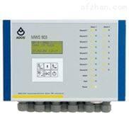 德國ADOS氣體傳感器