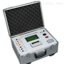 BBC-H變壓器變比組別測試儀