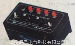 88-1型毫伏發生器