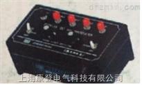 88-1型毫伏发生器