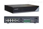 供應智能交通專用網絡視頻錄像機終端服務器