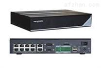 供应智能交通网络视频录像机终端服务器