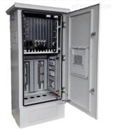 供应海康威视DS-TSC500交通信号控制机