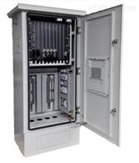 DS-TSC500供应海康威视DS-TSC500交通信号控制机