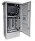 供應海康威視DS-TSC500交通信號控制機