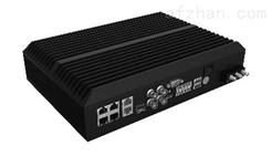 DS-M5504HM/GW海康威视一级代理商