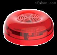TX3309 无线声光指示器