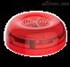 TX3309-无线声光指示器